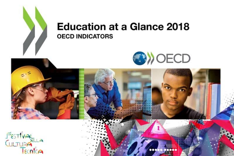 Festival_cultura_tecnica-Blog-OECD