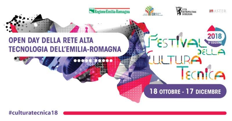 Citta-Metrolitana-Bologna-supporto-comunicazione-Festival-Cultura-Tecnica-Regionale-social-