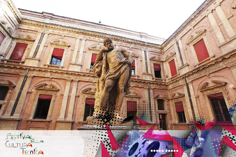 BI-REX: a Bologna, un centro di alta specializzazione dedicato alle imprese italiane