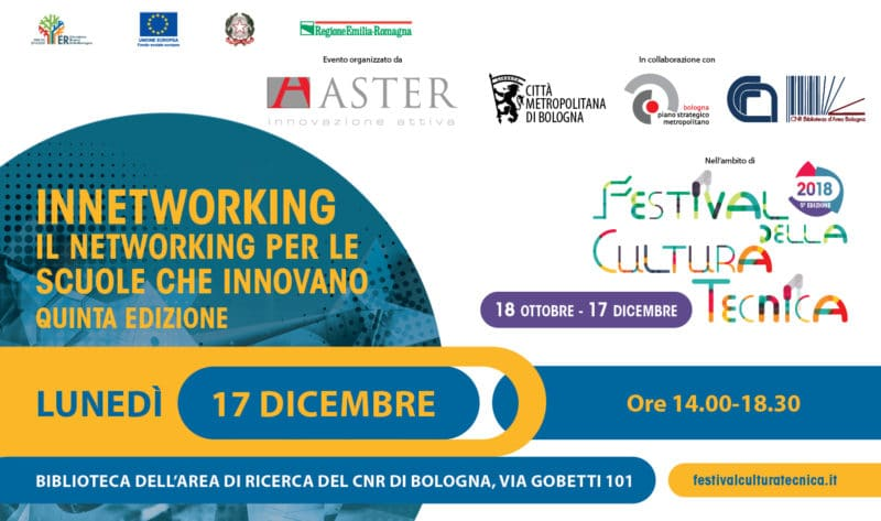 Festival-Cultura-Tecnica-2018-Evento-INNETWORKING-17-12-Blog