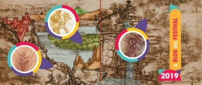 Botanica e Leonardo