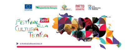 Festival-Cultura-Tecnica-2019-Regione-Emilia-Romagna