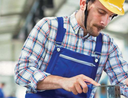 Il futuro del lavoro è nell'Hi-Tech, ma mancano i tecnici