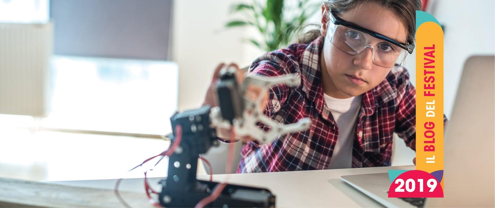 Coding e apprendimento creativo: le migliori risorse per imparare a programmare giocando