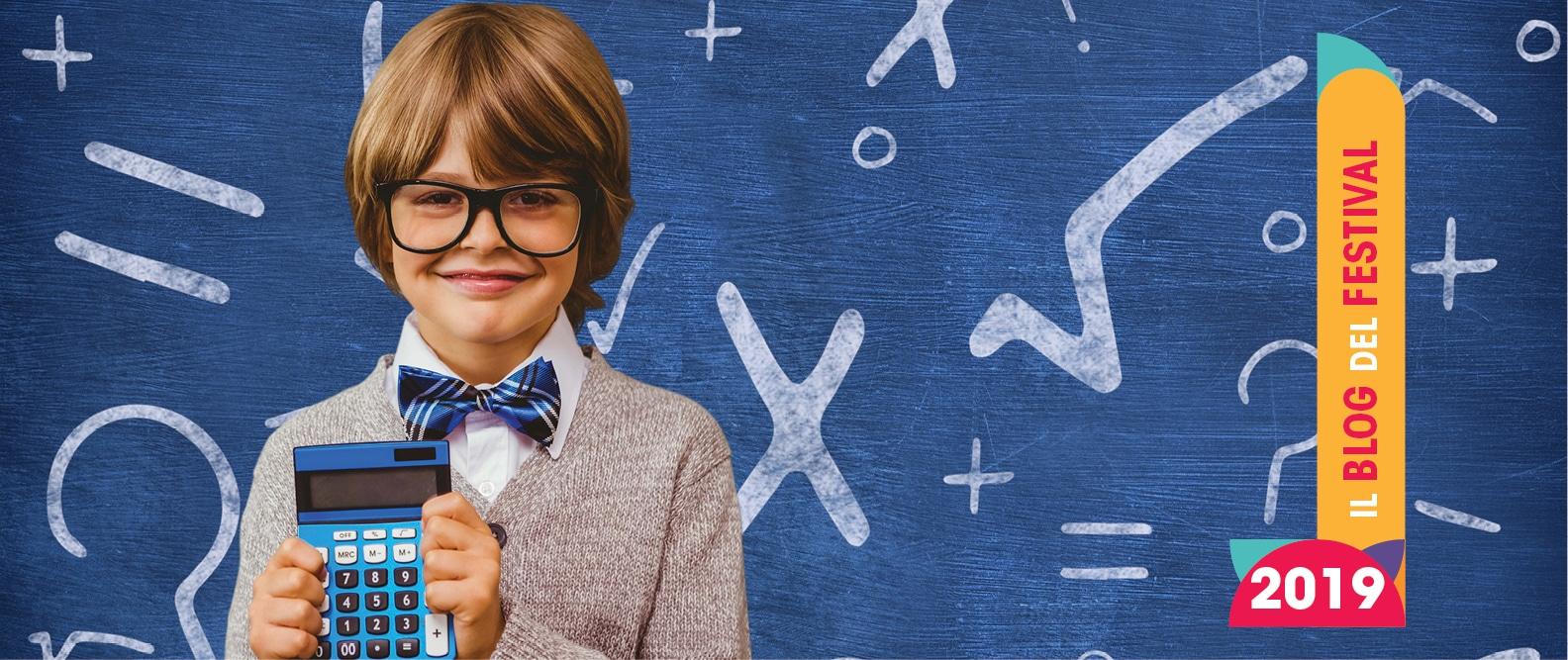 L'educazione economica e finanziaria è un gioco da ragazzi!