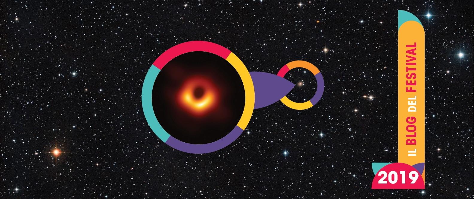 La prima foto di un buco nero: le scienziate italiane vincono l'Oscar della Scienza