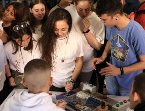 Contribuisci al Festival della Cultura tecnica 2020: aperta la call per proporre un evento