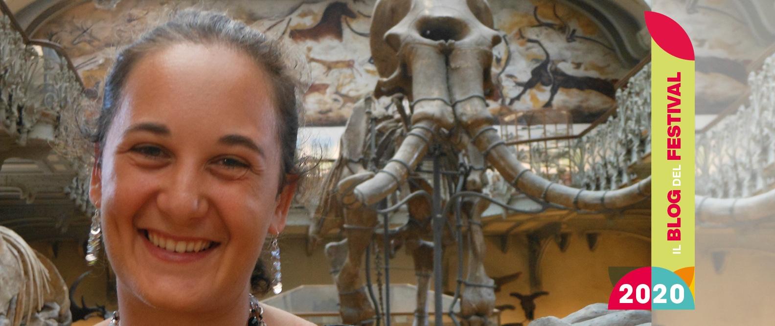 """""""La velocità con cui il clima sta cambiando renderà sempre più difficile alle specie animali di adattarsi e reagire"""", lo conferma la ricercatrice Michela Leonardi"""