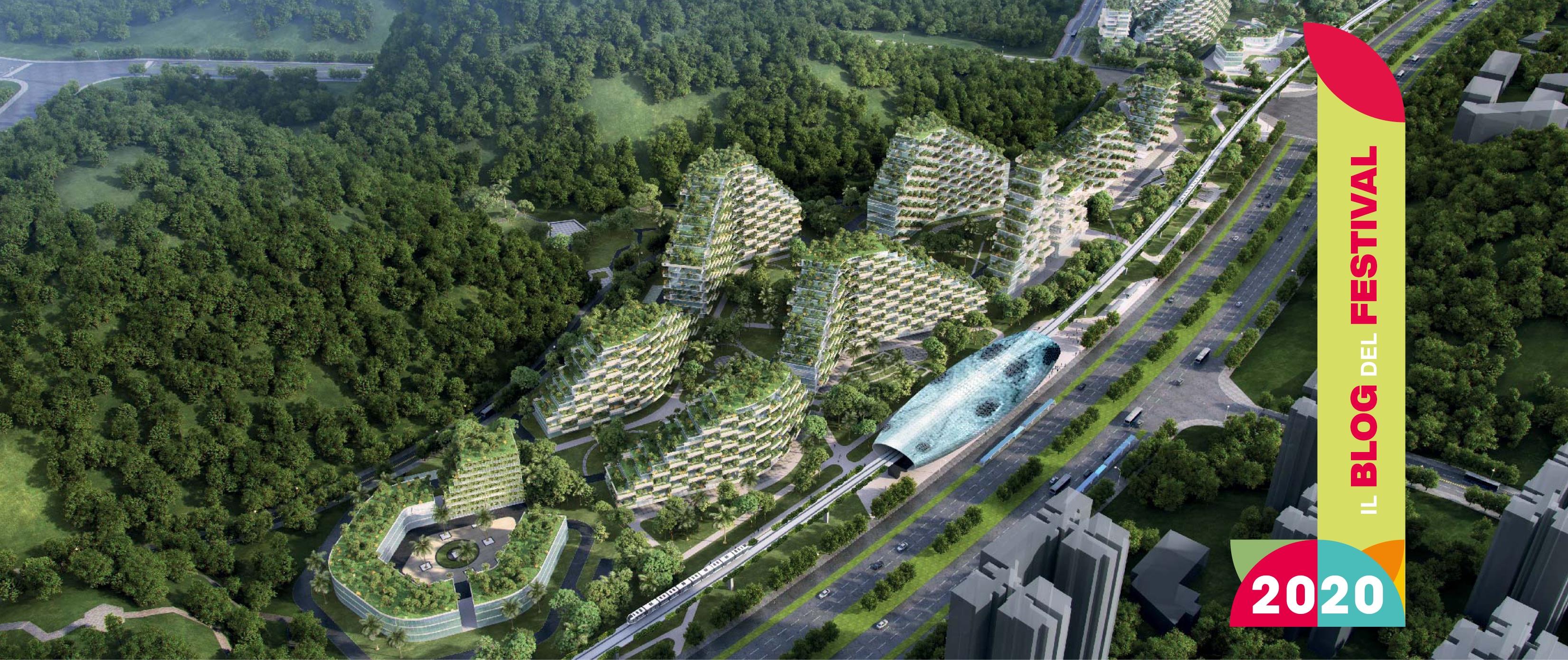 Ambiente, salute e società sostenibili: alla scoperta delle connessioni