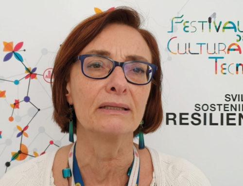 """""""PA sostenibile e resiliente"""": il Festival della Cultura tecnica 2020 prende parte al contest video di ForumPA"""