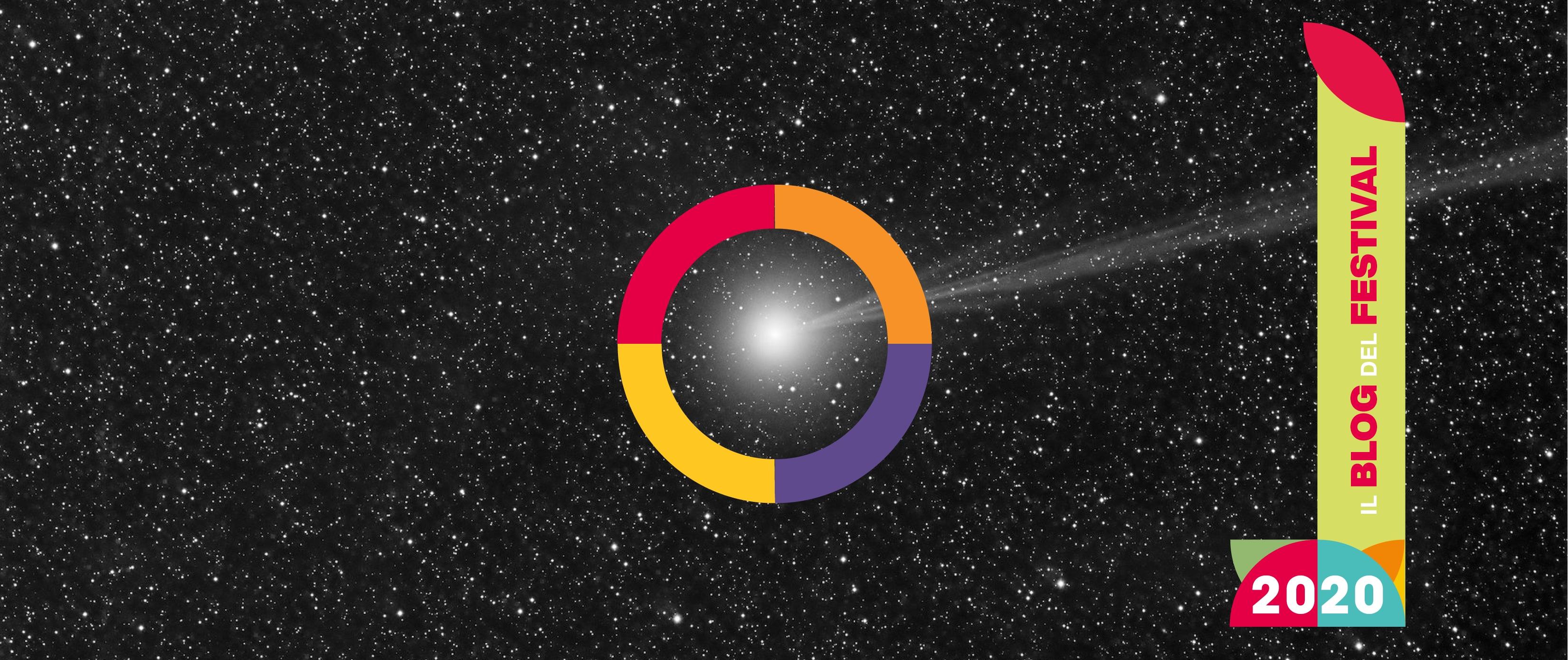 La notte delle stelle cadenti: 5 regole per osservarle correttamente