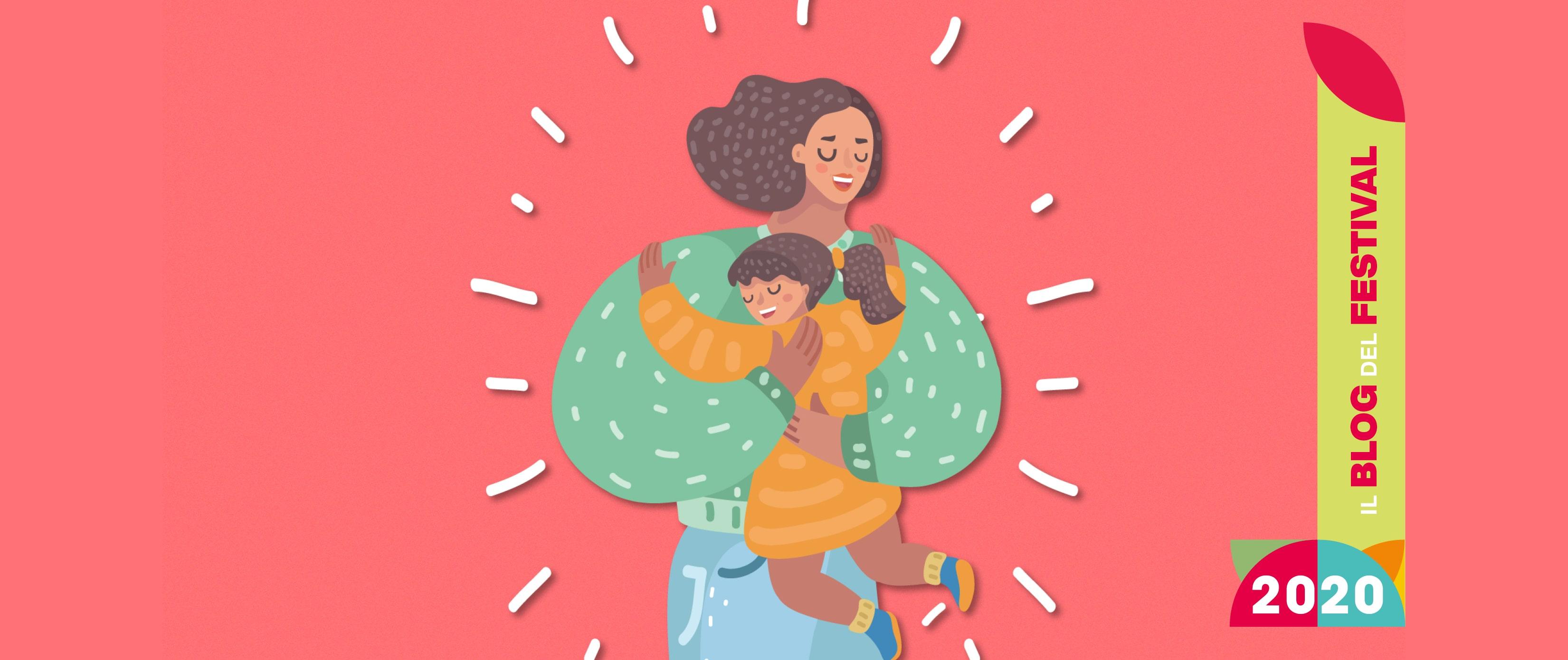 Coronavirus e bambini a casa: come affrontare la nuova quotidianità?