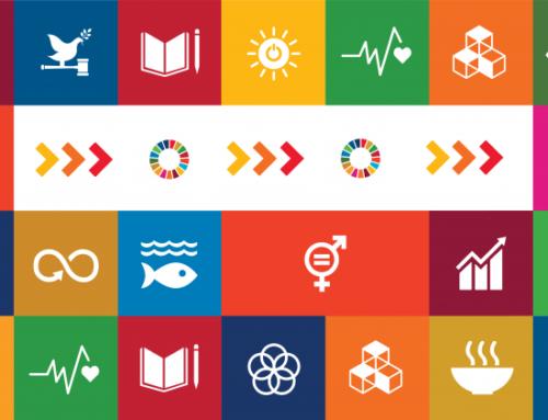 Le agende metropolitane per lo sviluppo sostenibile: segui la diretta streaming