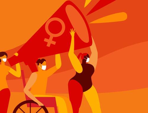 """""""Il cambiamento possibile. Donne e Uomini contro la violenza di genere"""", guarda il video del webinar e consulta le presentazioni"""