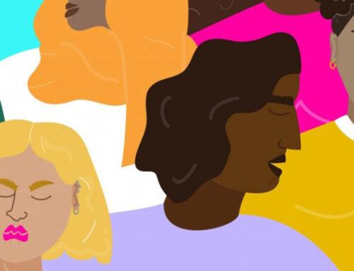 Donne e scienza tra sessismo e abilismo