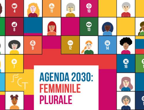 """Senza le donne non c'è sostenibilità: il Festival della Cultura tecnica sul blog """"Alley Oop"""" de """"Il Sole 24 Ore"""""""