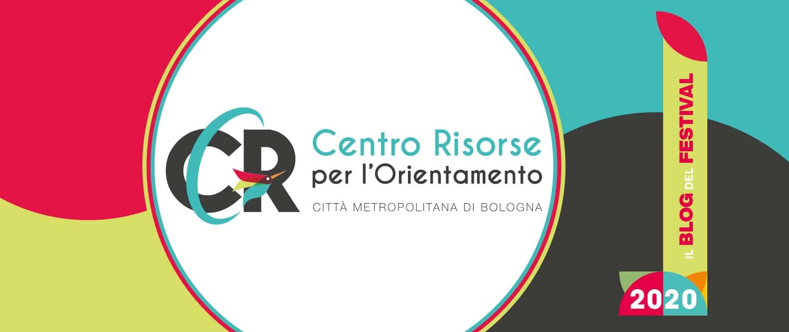 Bologna: ecco il nuovo Centro risorse per l'Orientamento