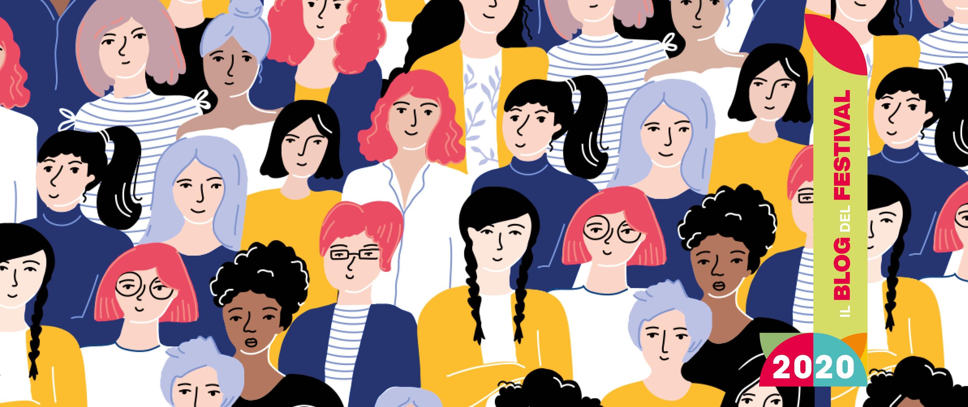 Contrasto a stereotipi e discriminazioni di genere: consulta il catalogo degli eventi on demand