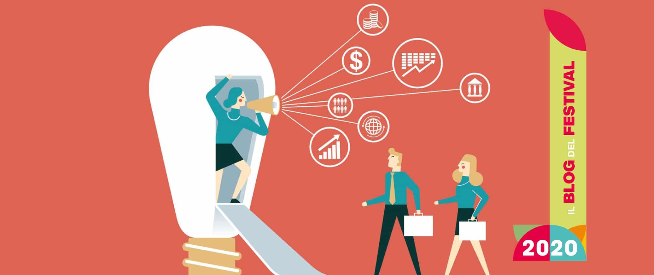 Impresa, finanza e indebitamento: guarda il webinar dell'Osservatorio sulle Crisi d'Impresa