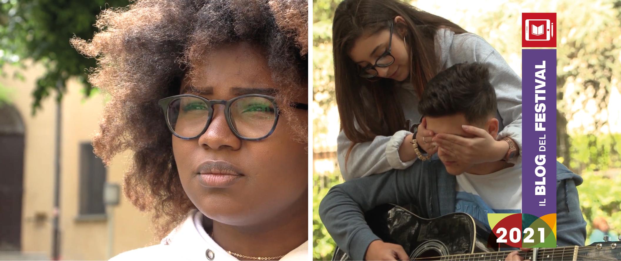 'Cercando Beatrice': guarda il film realizzato dalle studentesse e dagli studenti dell'Istituto Crescenzi Pacinotti Sirani di Bologna