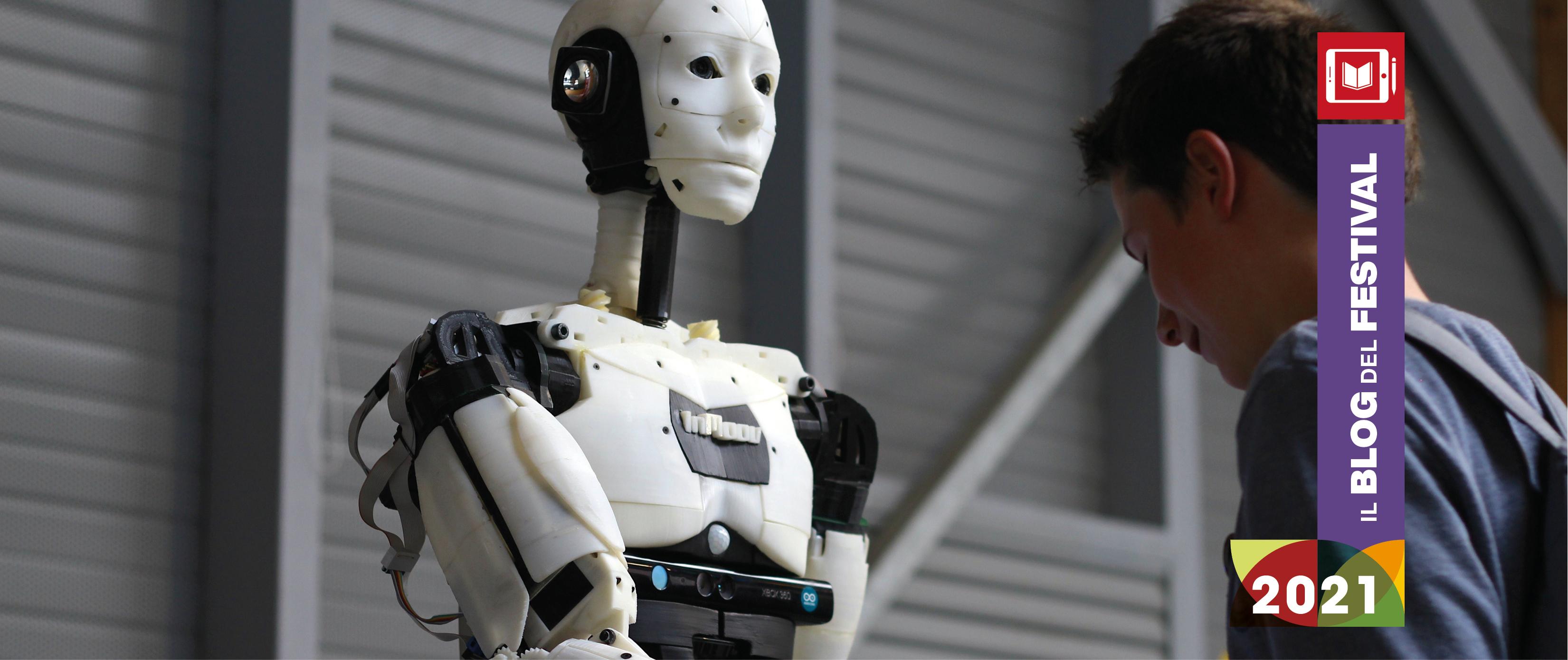 Esperti di cyber security, tecnici per la manutenzione dei robot e le altre professioni di cui le aziende hanno bisogno
