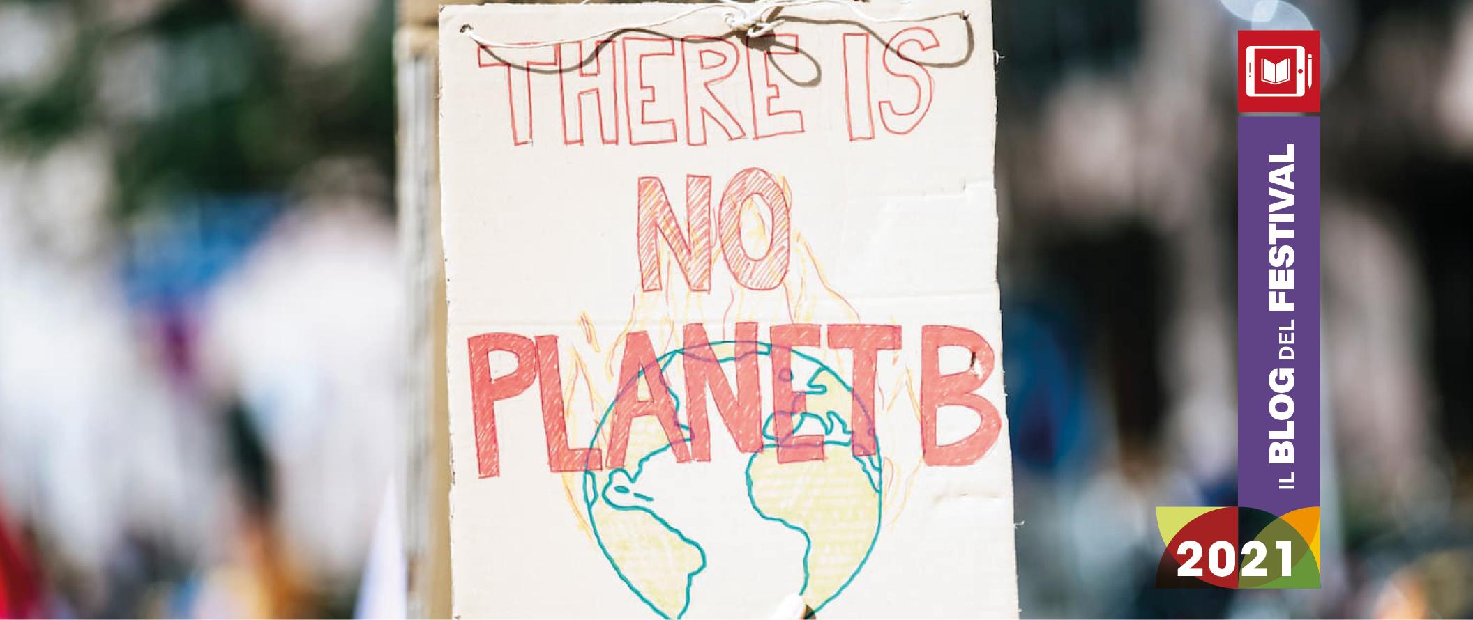 Glossario del cambiamento climatico: scarica gratuitamente il dizionario con tutte le parole chiave