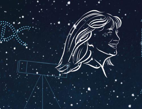 L'associazione Donne e Scienza partecipa alla Notte Europea dei Ricercatori – Society Rinascimento 2021