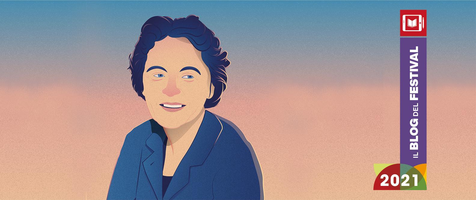 Mária Telkes, le invenzioni straordinarie della scienziata soprannominata 'Regina del Sole'